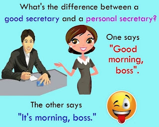 Best 7 Boss Funny Hindi Jokes