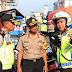Kemacetan di Jalan Karawang Jadi Momok Menakutkan Bagi Pengendara