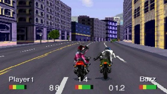 Road Rash 2002 Free Download Pc Game