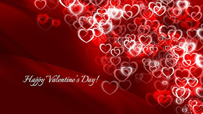 happy-valentines-day-2018-messages-images