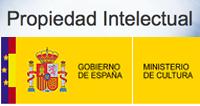 http://www.mecd.gob.es/cultura-mecd/areas-cultura/propiedadintelectual/registro-de-la-propiedad-intelectual/solicitud-telematica.html