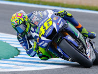 Hasil Kualifikasi MotoGP Jepang 2016