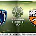 Prediksi Paris FC Vs FC Lorient, 16 April 2019 | 01:45 WIB