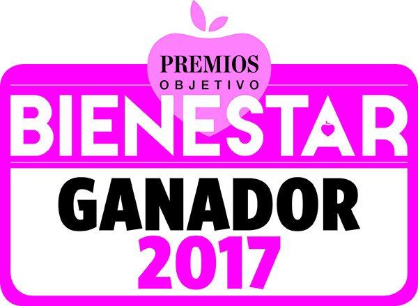 Collmar Beauty Mejor Producto Nutricosmética 2017