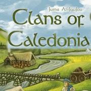 http://www.planszowkiwedwoje.pl/2018/03/clans-of-caledonia-klany-kaledonii.html
