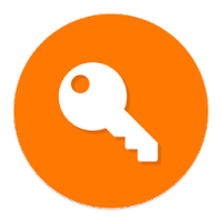 Avast 2019 Passwords Free Download for Mac
