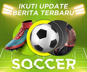 Champions.id Berita Bola Terbaru