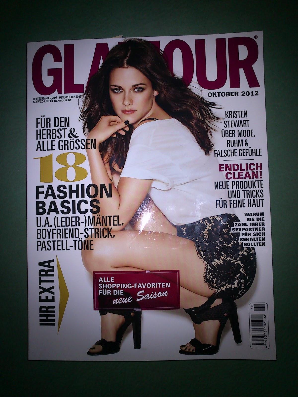 C&A Glamour Shopping Week