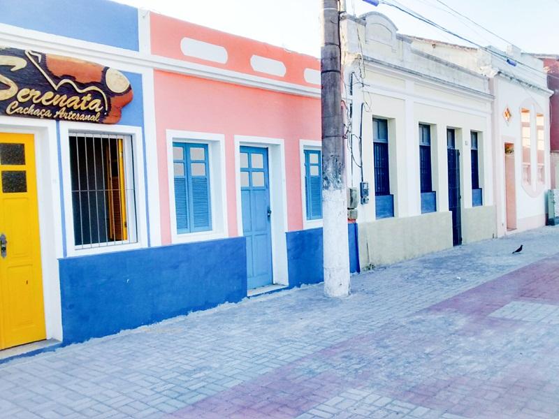 Fotografei um pouco da cidade de Conceição da Barra - ES, um lugar com uma simplicidade enorme, um conforto, uma paz que só as cidades com essas essências tem.