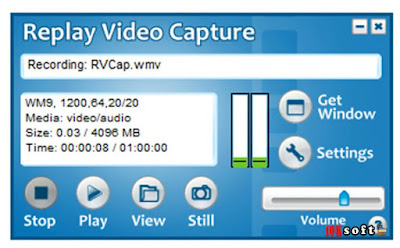 Applian Replay Video Capture Offline Installer Free Download