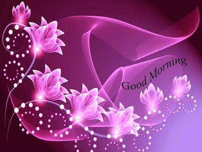 hd-purple-morning-pics-imgs