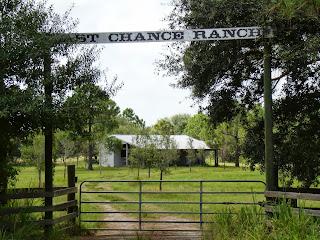 Ranchos