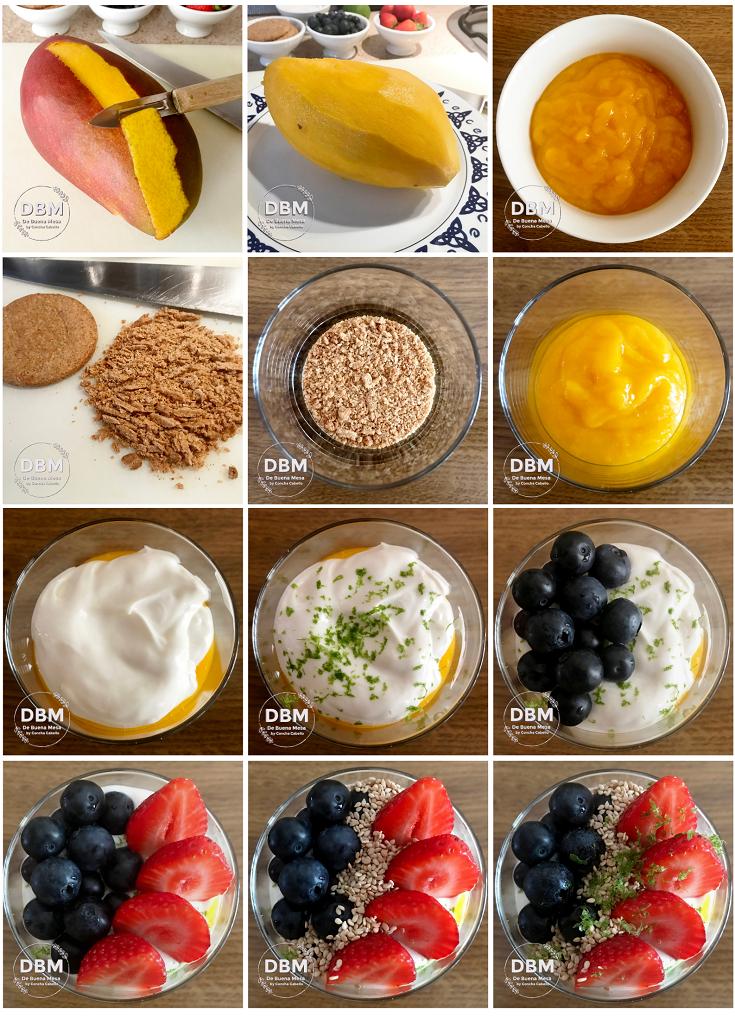 trifle-mango-pasos