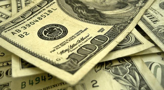 Harga dollar hari ini; Pasangan dollar hari ini; Perkembangna Dollar Hari ini