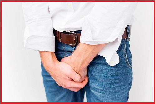 Como desinflamar la prostata naturalmente la prostatitis for Como limpiar la vejiga naturalmente