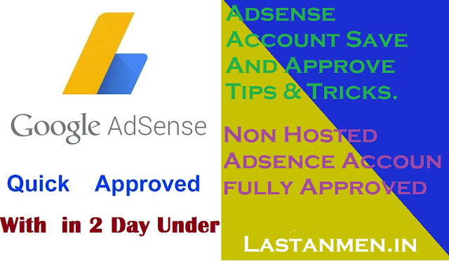 create adsense account, google adsense login, active adsense account, adsense login youtube, google adsense money, google adsense payment, adsense daftar, free adsense account, adsense daftar, adsense login youtube, google adsense money, ads on my website, google adsense payment, google adsense publisher, create adsense account For blog,active adsense account, google adsense login,adsense login youtube,adsense daftar, adsense payment, how to create adsense account for website, free adsense account