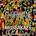 Ghorwane Ft. Dj. Ardiles - Mussakaze  [Download MP3 - 2016] Album: Kukavata