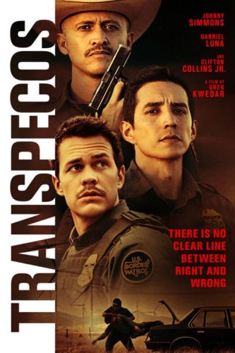 Download Film Transpecos (2016) Bluray Subtitle Indonesia