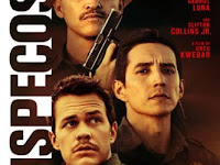 Download Film Transpecos (2016) Bluray Subtitle Indonesia