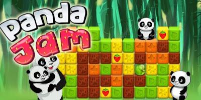 PANDA JAM HACK CHEAT TOOL 2013 [ANDROID/iOS]