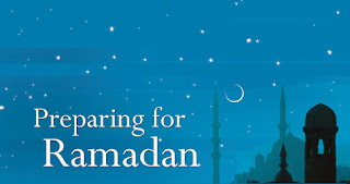 Ramadan Images 2019: Ramzan Mubarak HD Wallpapers, Photos & Pics for FB WhatsApp 3