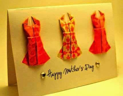 Most-Creative-Mothers-Day-Greeting-Card-for-Mom