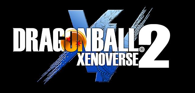 http://psgamespower.blogspot.com/2016/05/foi-revelado-o-dragon-ball-xenoverse-2.html