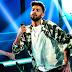 """[AT] ESC2019: Agoney garante que """"Espanha fez uma seleção interna"""" para o Festival Eurovisão 2019?"""