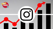 Instagram Marketing 2019: How To Grow Followers & Make Money Free Courses Online