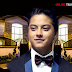 Daniel Padilla's House |  TOUR INSIDE HIS MINI MANSION