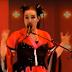 [VÍDEO] Paródia de Netta Barzilai cria controvérsia na Holanda