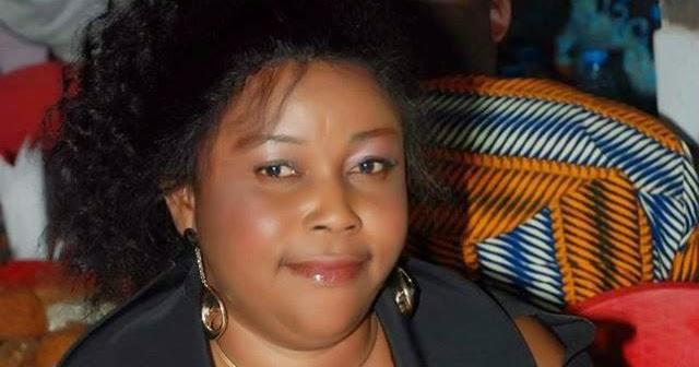 Nakuru Kenyan Singles