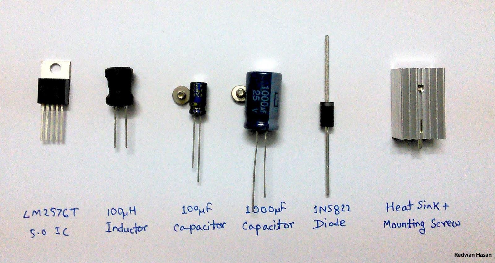 Gbpc3506 Bridge Rectifier Ac To Dc Wiring Diagram Diagrams Circuit Auto Electrical