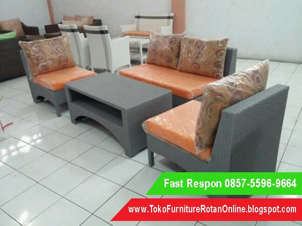 Jual Sofa Rotan Ruang Tamu Dari Beli Murah Malaysia Functionalities