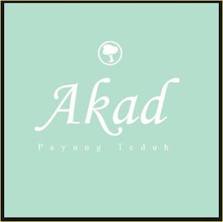 Download Lagu Payung Teduh Akad Mp3 Gratis