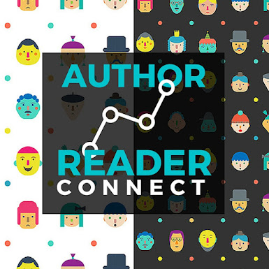 Author-Reader Connect
