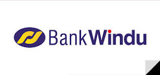 Bank Windhu Call Center Bebas Pulsa CS