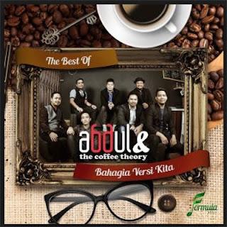 Chord Abdul & The Coffee Theory feat. Wina Natalia - Bahagia Itu Sederhana