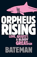 http://nothingbutn9erz.blogspot.co.at/2016/08/orpheus-rising-bateman-rezension.html