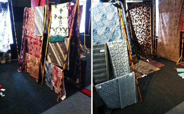 batik,ibc,pekalongan