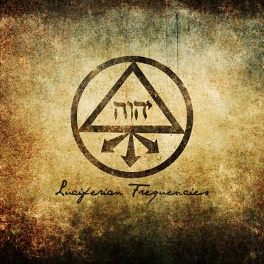 lbum Review Corpus Christii - Luciferian Frequencies (2011) - Download or Buy