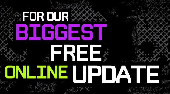Watch Dogs 2 se actualiza con el modo fiesta de 4 jugadores este julio