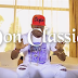 New Video: Don Classic - NIVUMILIE (Offical Video) | Download MP4