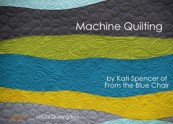 use quilt quilting the machine to complete your book how guide sewing home show