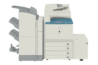 Download Canon Color imageRUNNER C4080 Driver Windows, Download Canon Color imageRUNNER C4080 Driver Mac
