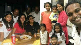 Racha-Ravi-Daughter-Birthday-Celebrations-Photos-18