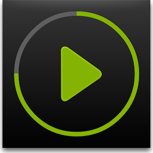 Video Player All Format – OPlayer v4.00.03 [Paid] APK