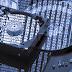 9 Tempat Alternatif Penyimpan Data Selain Flashdisk