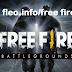 Fleo.info fire || Free fire generator Hack Diamond Unlimited 2019 Fleo.info/free fire