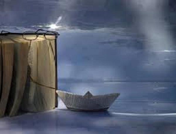 Είναι μακριά η Ιθάκη καπετάνιε;